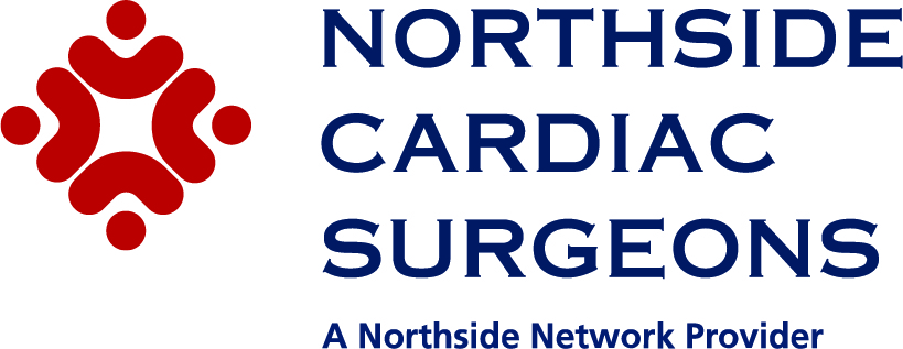 Northside Cardiac Surgeons Logo